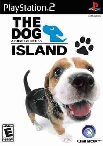 Descargar The Dog Island [English] por Torrent